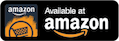 Get RBdigital Audiobooks & Magazines App in Amazon Store, opens an external site